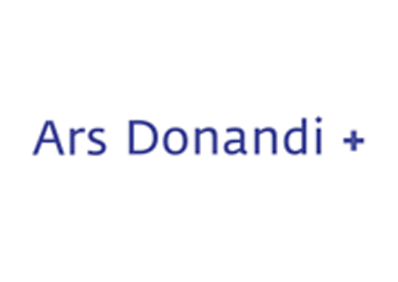 Ars-Donandi