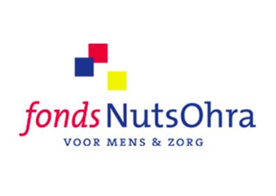Fonds-NutsOhra