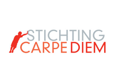 Stichting-Carpe-diem