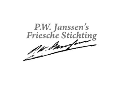 logo-Jassens-stg