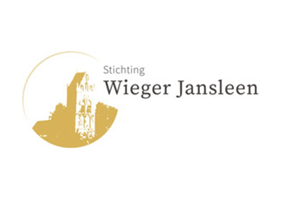 logo-StichtingWiegerJansleen