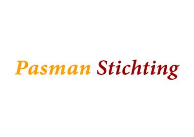 pasman-stichting